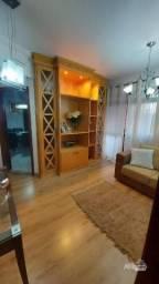 Apartamento com 4 dormitórios à venda, 234 m² por R$ 1.050.000,00 - Centro - Campo Mourão/