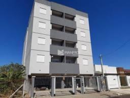 Apartamento com 2 dormitórios à venda, 47 m² por R$ 170.000,00 - Àgua Viva - Alvorada/RS