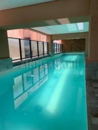 Apartamento à venda com 1 dormitórios em Santa cecília, São paulo cod:128186