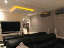 Casa com 3 dormitórios à venda, 350 m² - Paysage Clair - Vargem Grande Paulista/SP