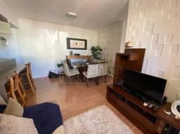Apartamento à venda com 3 dormitórios em Balneário, Florianópolis cod:77419