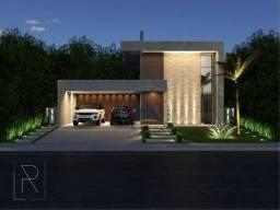 Casa com 3 dormitórios à venda, 245 m² por R$ 780.000,00 - Granville - Marechal Deodoro/AL