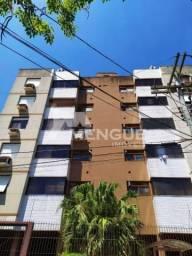 Apartamento à venda com 2 dormitórios em São sebastião, Porto alegre cod:8253