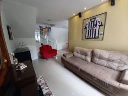 Cobertura à venda com 3 dormitórios em Caiçara, Belo horizonte cod:6340