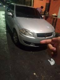 Fiat Siena 12/12