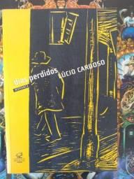 Lúcio Cardoso e Affonso Ávila