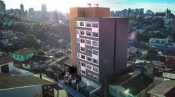Apartamento 02 dormitórios - Rio Branco