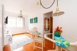 Apartamento para alugar com 2 dormitórios em Cidade baixa, Porto alegre cod:275282