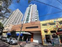 8043   Apartamento para alugar com 3 quartos em Zona 03, Maringá