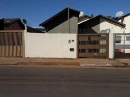 Casa de condomínio à venda com 2 dormitórios cod:BR2CS12439