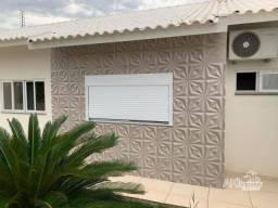 Excelente casa mobiliada à venda em Cianorte!