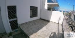 Casa 02 pavimentos - Centro - Locação