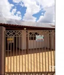 Título do anúncio: Casa com 2 dormitórios à venda, 230 m² por R$ 294.000,00 - Jardim São Jorge - Paranavaí/PR