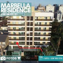 Título do anúncio: Apartamento 2 suites em Matinhos PR
