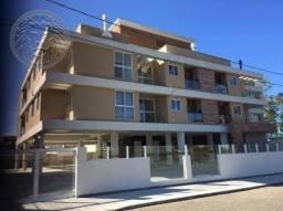Apartamento à venda com 1 dormitórios em Ribeirão da ilha, Florianópolis cod:1594