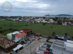 Casa à venda com 2 dormitórios em Campeche, Florianópolis cod:1569