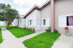Casa terrea com 2 quartos à venda, 90 m² por R$ 295.000 - Tijuco Preto - Vargem Grande Pau