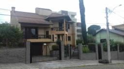 Casa à venda com 5 dormitórios em Cruzeiro, Caxias do sul cod:CA501085