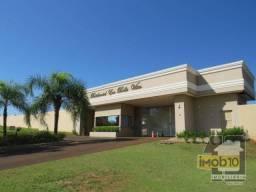 Terreno à venda, 510 m² por R$ 325.000,00 - Condomínio Eco Bella Vista - Foz do Iguaçu/PR