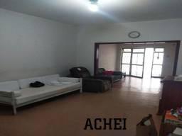Casa à venda, 6 quartos, 1 vaga, CENTRO - DIVINOPOLIS/MG