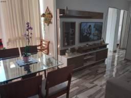 Apartamento de 2 quartos para venda, 49m2