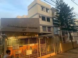 Apartamento à venda, 2 quartos, 1 vaga, Sobrinho - Campo Grande/MS