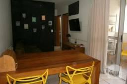 Apartamento à venda com 2 dormitórios em Ouro preto, Belo horizonte cod:276923