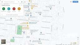 Terreno à venda, 219 m² por R$ 30.000,00 - Centro - Mariluz/PR