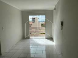 Apartamento para alugar com 3 dormitórios em Santa tereza, Marilia cod:L8229