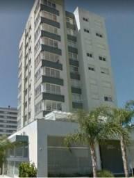 Sala comercial térrea - Villagio Iguatemi
