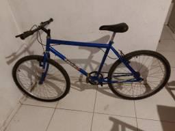 Bike simples!