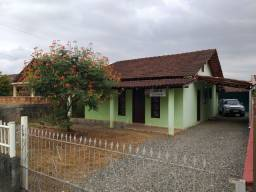 Vende-se casa em Joinville