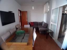 Apartamento à venda com 3 dormitórios em Padre eustáquio, Belo horizonte cod:6436