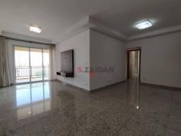 Apartamento com 3 dormitórios, 124 m² - venda por R$ 850.000,00 ou aluguel por R$ 3.400,00