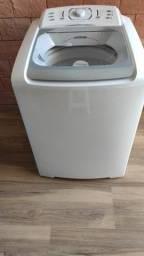 """""""Máquina de Lavar -15 kg-Electrolux"""