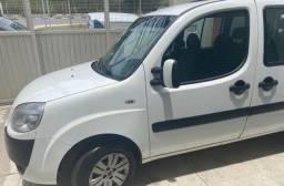 Fiat Doblo 1.8