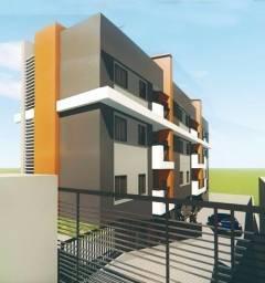 Aluga-se Apartamentos 2 e 3 Quartos Guarani, Colombo