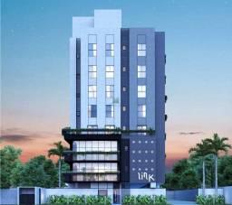 Apartamentos 2 Dormitórios Duplex para venda em Curitiba - PR