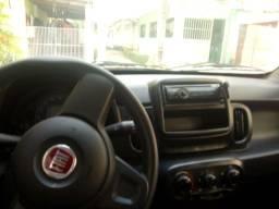 Carro Mobi