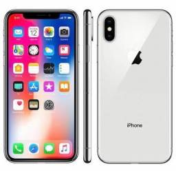 iPhone X 256gb Swap Novo