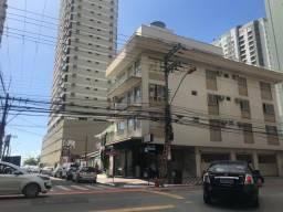 Apartamento para alugar com 3 dormitórios em Centro, Balneário camboriú cod:3152
