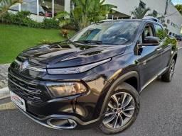 FIAT TORO 2019 4X4 DIESEL 2.0 MUITO NOVA.... FINANCIO, TROCO