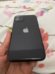 iPhone 11 // Com 128gb