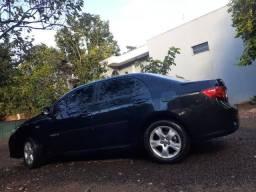 Vendo Corolla 2008/2009 Completo
