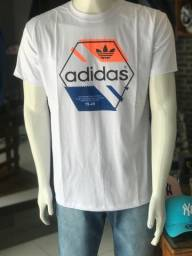 Camisas Masculinas Multimarcas