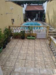 N.L| CASA NO COQUEIRO