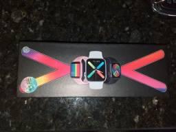 Smartwatch G500