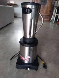 Liquidificador Industrial Vitaly 2litros