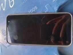 Vendo SamsungJ4core 350