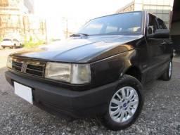 Fiat uno 1996 Ep 1.0 4 portas